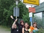 21.07.2007 - Schwetzingen - SV98 Stadion - Sonstige und Support