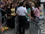 22.05.2009 - Köln - Palladium