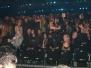 25.03.2007 - Berlin - ECHO 2007 - Fanphotos