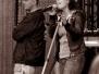 27.06.2009 - Freiberg - JUMP Rockt in die Ferien! - Rings um den Event