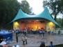 27.08.2004 - Schwerin - Freilichtbühne