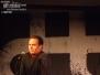 27.12.2006 - Schmochtitz - Bischof-Benno-Haus - Support: Jenix
