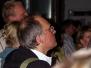 27.12.2007 - Benefizkonzert 2007