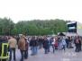 28.05.2006 - Hessisch Lichtenau - Hessentag