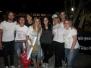 "28.07.2012 - ""Himmel auf""-Tour 2012 - Dresden - Fanfotos"