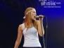 """28.07.2012 - """"Himmel auf""""-Tour 2012 - Dresden - KEYNO"""