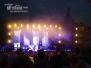 """28.07.2012 - """"Himmel auf""""-Tour 2012 - Dresden"""