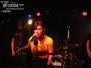 28.09.2004 - Berlin - Magnet