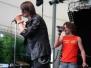 29.05.2005 - Hannover - Gilde Parkbühne