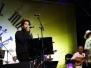 31.08.2008 - Rhythms Del Mundo - Berlin - IFA Sommergarten - Fanphotos