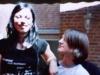 Stefanie & Thomas, Lüneburg - 19.07.2004