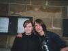 Thomas und Ich