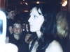 Stefanie, Symphonie-Videodreh