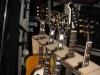 Thomas - Gitarren