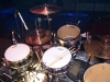 Andreas - Live-Schlagzeug