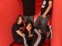 Pressephotos - 2005