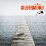 SILBERMOND_SINGLE_JA_COVER_12x12_RGB