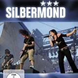 silbermond rockpalast dvd