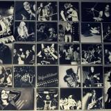 collage simo