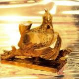 k-goldenehenne