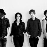 SILBERMOND_Band